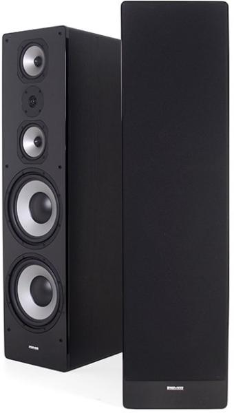 Dynavoice Challenger M-105 EX v.4 Boxe audio Preturi 3e1c7498c3fb0