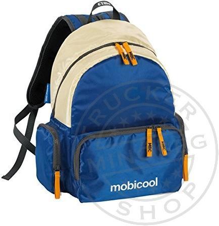 b491e35cc571 Vásárlás: Hűtőtáska hátizsák 13L Mobicool Hűtőtáska árak ...