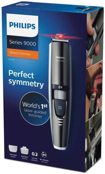 Philips BT9297 vásárlás 45d1499243