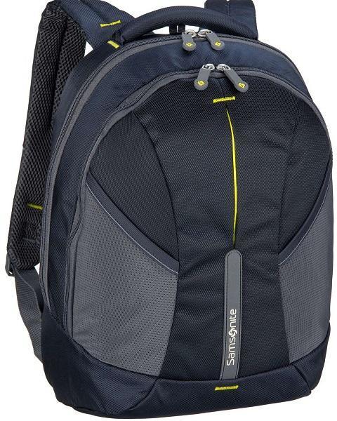 074ef86e14e2 Samsonite 4Mation M 16 (37N*002) notebook hátizsák vásárlás, olcsó ...
