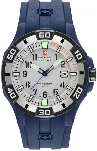 Vásárlás  Swiss Military Hanowa 06-4292 óra árak 4860c9f3c9