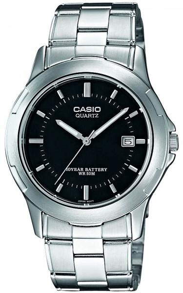 Vásárlás  Casio MTP-1219 óra árak d310cabeb7