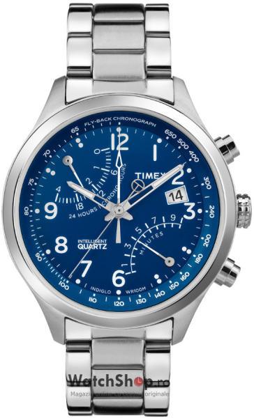 Vásárlás  Timex TW2P606 óra árak 4e0f9e66f4