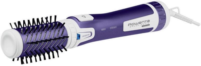 Vásárlás  Rowenta CF9530 Körkefés hajformázó árak összehasonlítása ... 2e6f4e0312