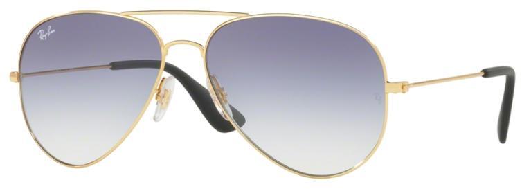 Vásárlás  Ray-Ban RB3558 001 19 Napszemüveg árak összehasonlítása ... af99732da5