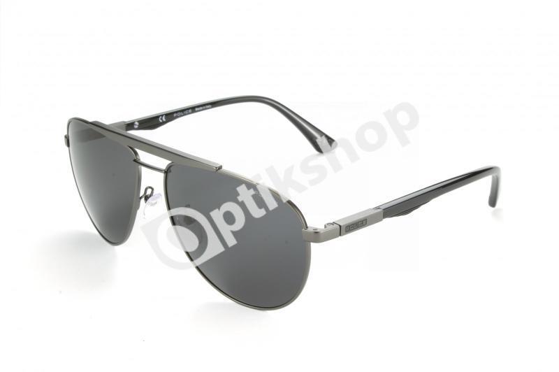 Vásárlás  Police SPL364 Napszemüveg árak összehasonlítása 9990db5470