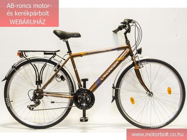 d0f3450f1c5b Schwinn-Csepel Landrider 28 21sp Kerékpár árak, Kerékpár bicikli ...