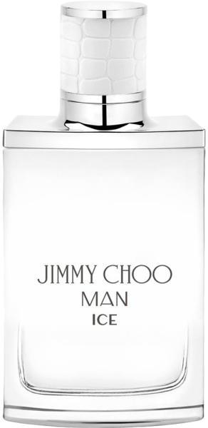 Jimmy Choo Man Ice Edt 100ml Preturi Jimmy Choo Man Ice Edt 100ml