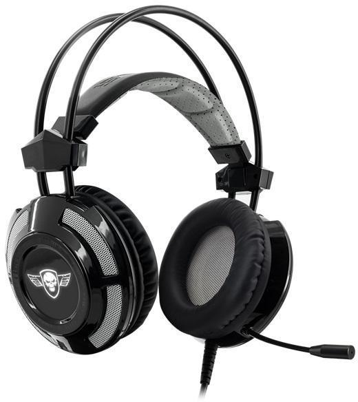 Vásárlás  Spirit Of Gamer Elite H70 Mikrofonos fejhallgató árak ... fd1b78e1eb