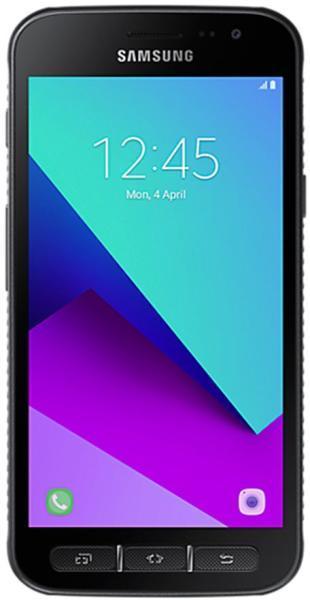 телефон самсунг галакси с4 цена
