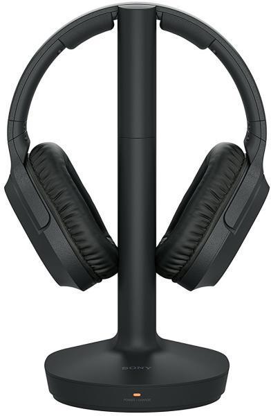 Sony MDR-RF895RK vásárlás 2275359f0a
