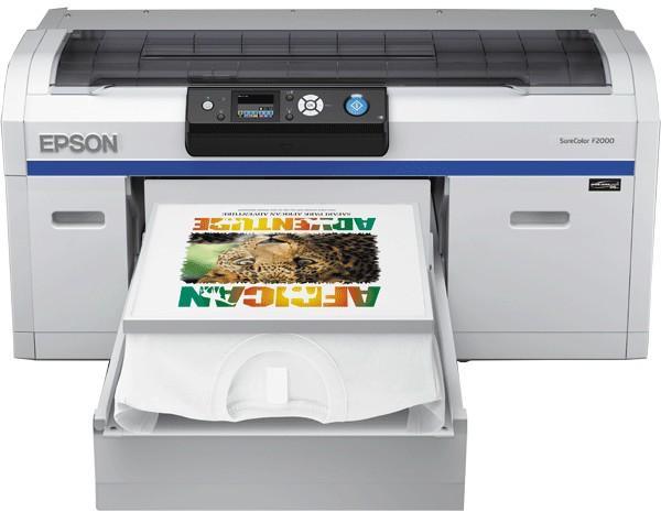 a8d27f6956 Vásárlás: Epson SureColor SC-F2000 (5C) (C11CC62001A0) Nyomtató ...