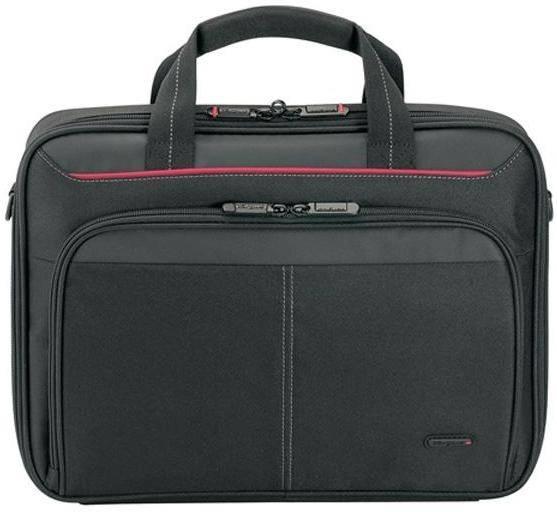 Targus Classic S 13.3 CN313 laptop táska vásárlás c06a39e0a0