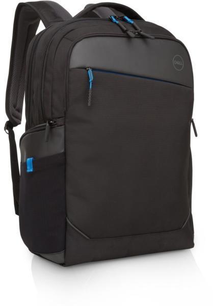 76c2db9ed7ee Dell Professional 17.3 (460-BCFG) notebook hátizsák vásárlás, olcsó ...