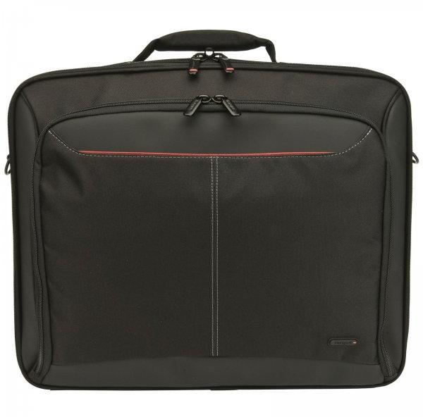 Targus CN317 XL laptop táska vásárlás 96674f70af