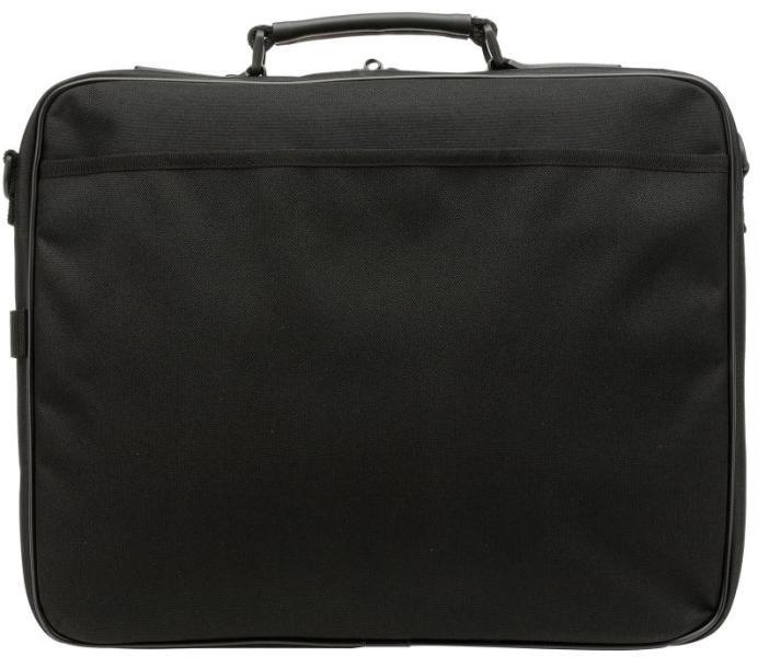 Targus TAR300 laptop táska vásárlás 32f7360b46
