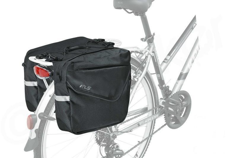 26fe92378f8d Vásárlás: Kellys Adventure 20 Biciklis táska, tok árak ...
