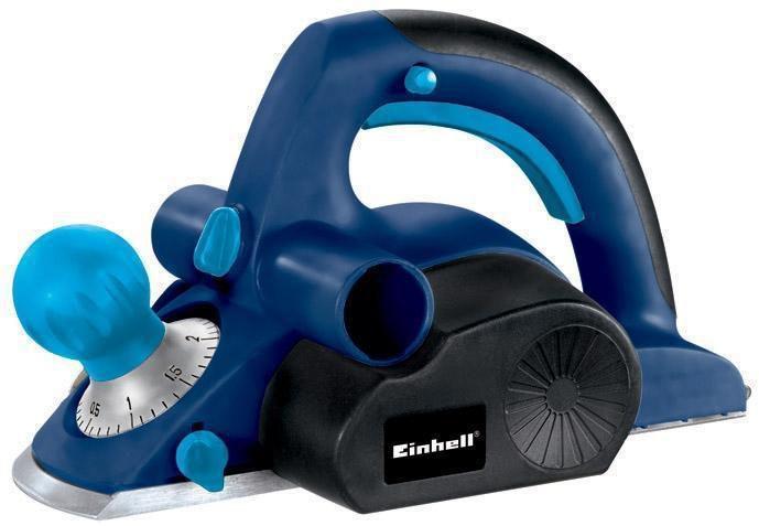Einhell BT-PL 900