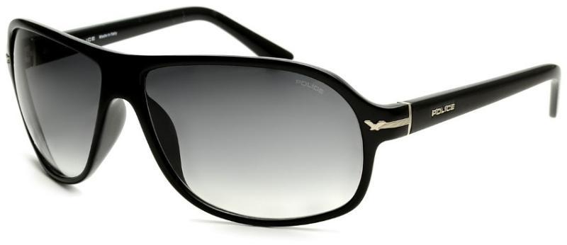 Vásárlás  Police S1959M Napszemüveg árak összehasonlítása 27fd3d3b3b