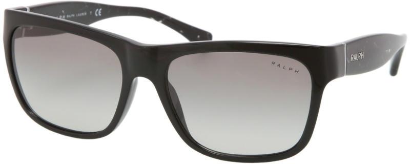 Vásárlás  Ralph Lauren RA5164 Napszemüveg árak összehasonlítása f3a16b639e