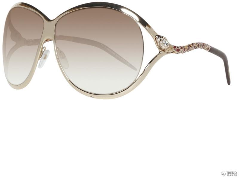Vásárlás  Roberto Cavalli RC854S Napszemüveg árak összehasonlítása ... 1ee0bd1264