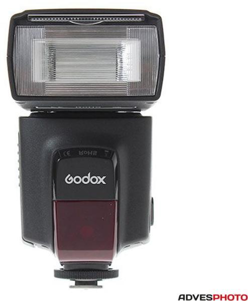 cd41521e1e87 Godox TT520 fényképező vaku vásárlás, olcsó Godox TT520 vaku árak ...