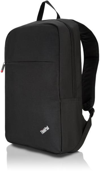 0a587f85c225 Lenovo ThinkPad Basic 15.6 (4X40K09936) notebook hátizsák vásárlás ...