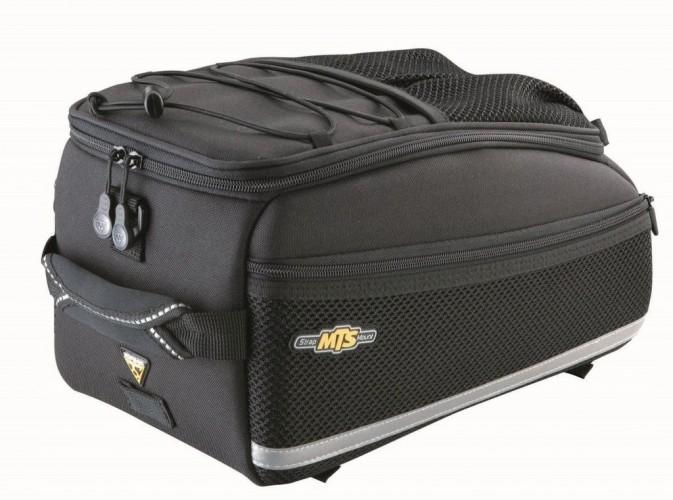4bfc68f1b7d2 Vásárlás: Topeak RX Trunk Bag DXP Biciklis táska, tok árak ...