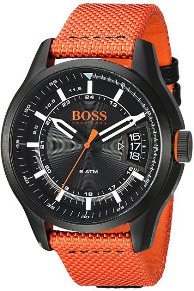 Vásárlás  HUGO BOSS 1550001 óra árak ed62b8f88f