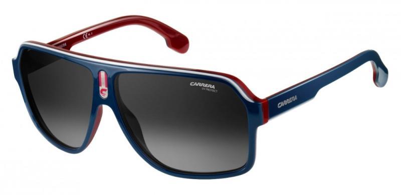 Vásárlás  Carrera CA1001 S Napszemüveg árak összehasonlítása 5034ccbd59