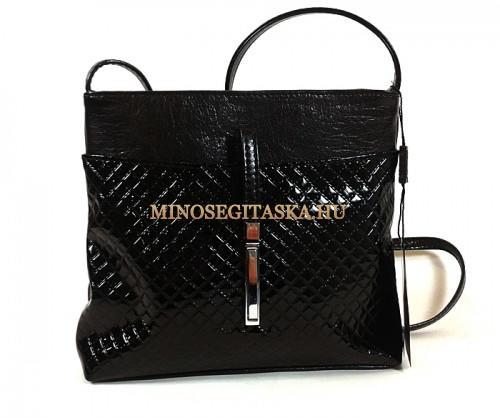 Vásárlás  Karen Karen RITA alkalmi táska K-D099 Női táska árak ... 22b363aac2