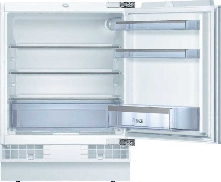 BOSCH KUR 15 A 65 hűtőszekrény ár, vásárlás, rendelés