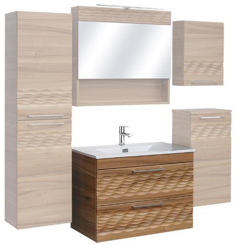 Vásárlás: GUIDO Rocco Premium 02 fürdőszobabútor, alsó szekrény ...