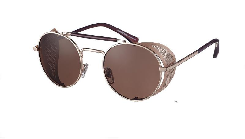 Vásárlás  Daniel Klein DK4103 Napszemüveg árak összehasonlítása bb446bce3a