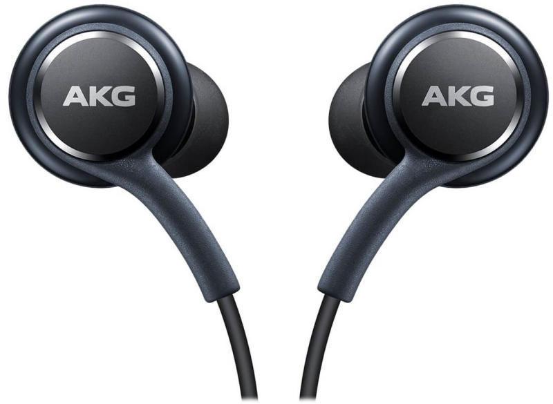 Samsung EO-IG955 headset vásárlás c9011150b2