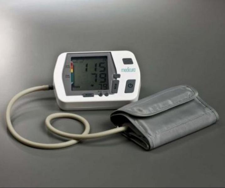 Vásárlás: Ardes M245 Vérnyomásmérő árak összehasonlítása..