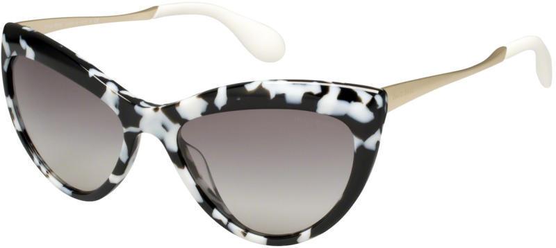 Vásárlás  Miu Miu MU08OS Napszemüveg árak összehasonlítása 60d741598e