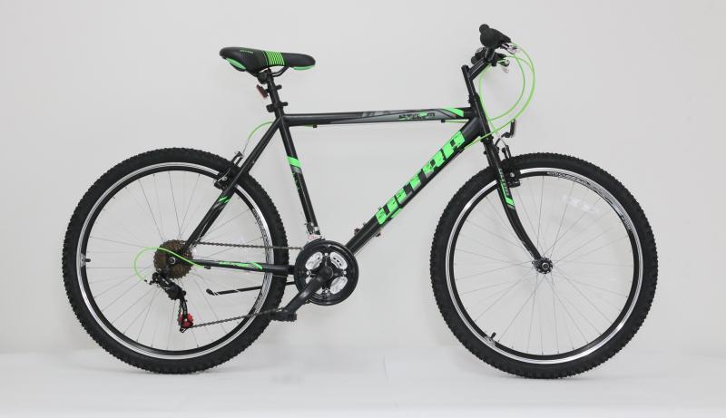 26 Kerékpár