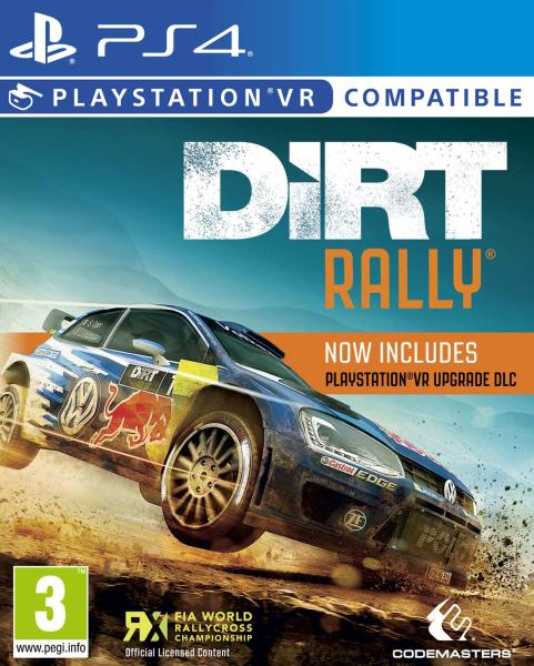439687807.codemasters-dirt-rally-vr-ps4.