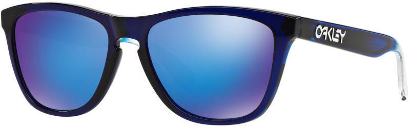 Vásárlás  Oakley Frogskins Alpine Collection OO9013-74 Napszemüveg ... 516c41e15c