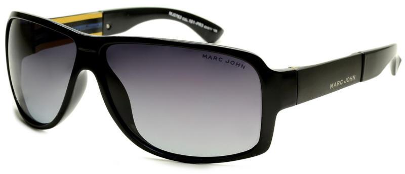 Vásárlás  MARC JOHN MJ0763 Napszemüveg árak összehasonlítása c0e8b79743