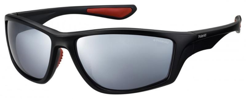 Vásárlás  Polaroid PLD7015 S Napszemüveg árak összehasonlítása 2b6a70d730