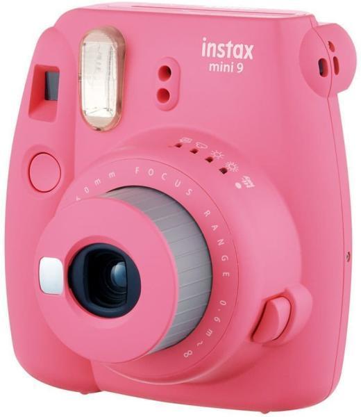 Olcsó Pink árak, Pink árösszehasonlítás, eladó Pink akció