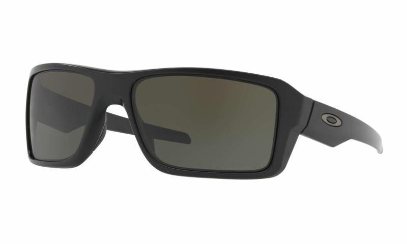 Vásárlás  Oakley Double Edge OO9380-01 Napszemüveg árak ... 87dd0af660
