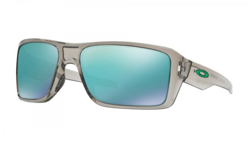 Vásárlás  Oakley Double Edge OO9380-03 Napszemüveg árak ... fd9071f16e