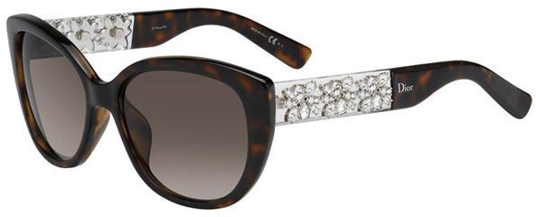 Vásárlás  Dior Mystere Napszemüveg árak összehasonlítása a74ce2a000