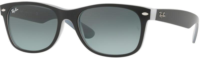 Vásárlás  Ray-Ban RB2132 630971 New Wayfarer Napszemüveg árak ... 98466aab92