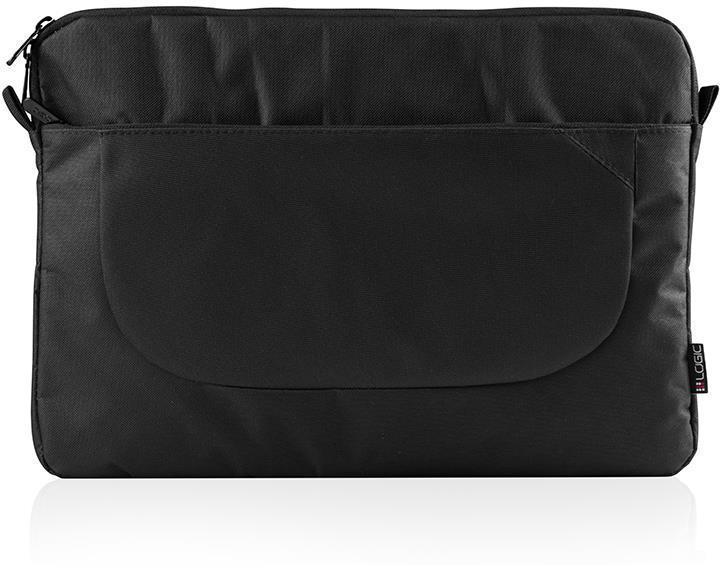 100c9cb4ef Logic Base 15.6 laptop táska vásárlás