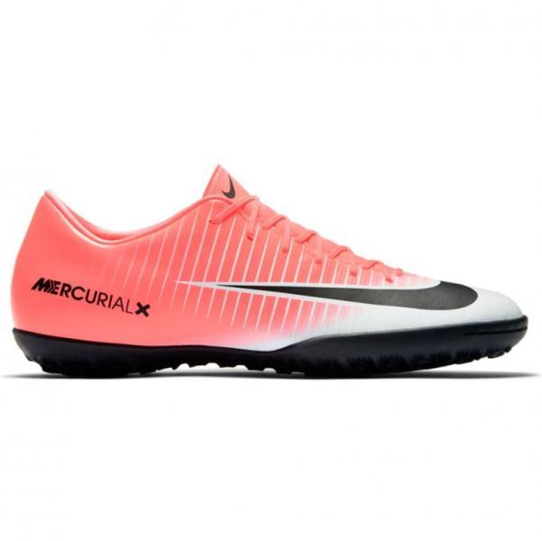 Vásárlás  Nike Mercurialx Victory VI TF Focicipő árak ... e649ec3582