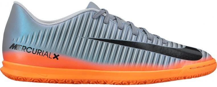 Vásárlás: Nike MercurialX Vortex III IC Focicipő árak